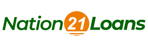 Nation21Loans.com